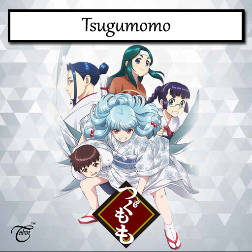 Tsugumomo   720p   BD   Dual Audio