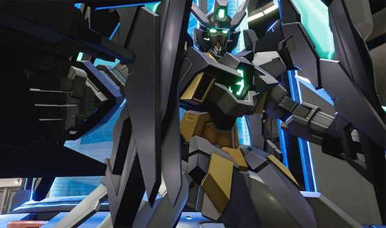 SKY-HI – Diver's High [Single] OP Gundam Build Divers