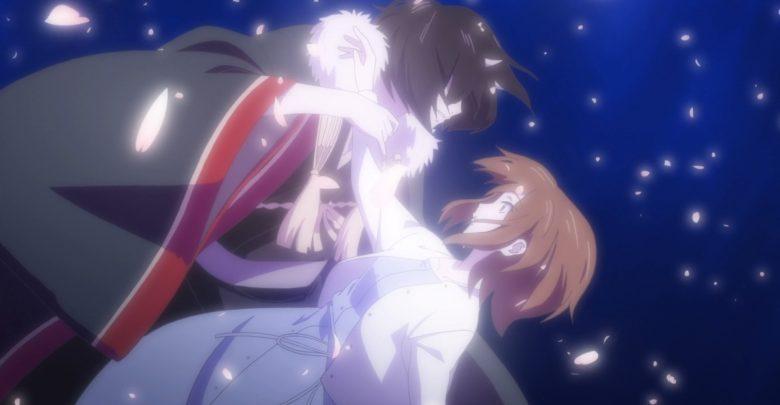 Kakuriyo no Yadomeshi | Kakuriyo -Bed & Breakfast for Spirits | 1080p | English Dubbed