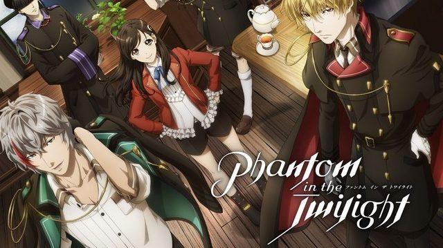 phantom in the twilight 720p