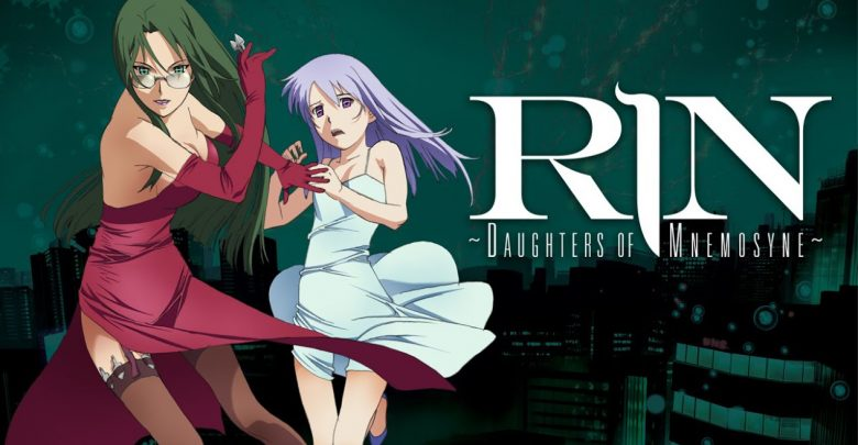Download Rin Daughters of Mnemosyne small encoded anime