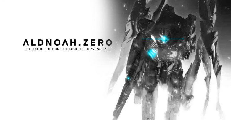 Aldnoah.Zero | 480p | BDRip | Dual Audio