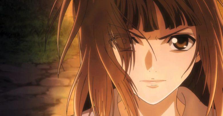 Hiiro no Kakera Dai Ni Shou | Hiiro no Kakera: The Tamayori Princess Saga Season 2 | 720p | BDRip | Dual Audio