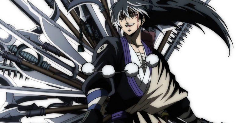 Nurarihyon no Mago: Sennen Makyou (Nura: Rise of the Yokai Clan - Demon Capital)