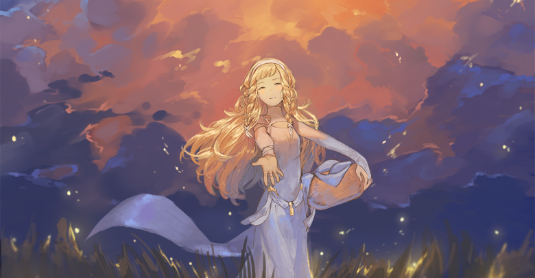 Download Maquia When the Promised Flower Blooms 720p x265
