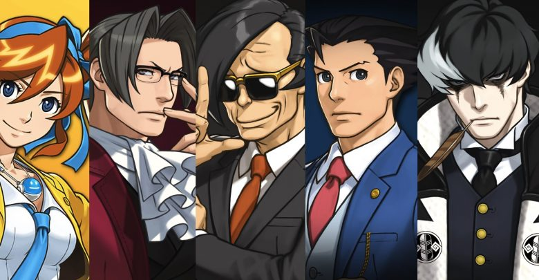 Download ace attorney 720p x265 dual audio