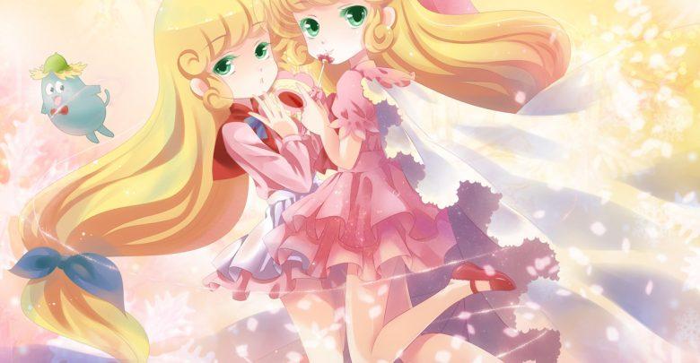 Hana no Mahoutsukai Mary Bell 480p eng sub encoded anime download