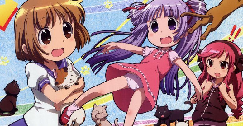Kanamemo 480p eng sub encoded anime download