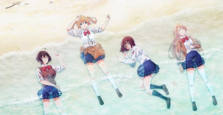 Download Sounan Desu ka? 720p eng sub encoded anime