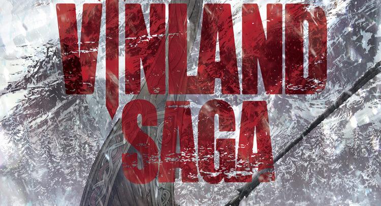 Vinland Saga Opening – Ending Themes (Full Version) [MP3]