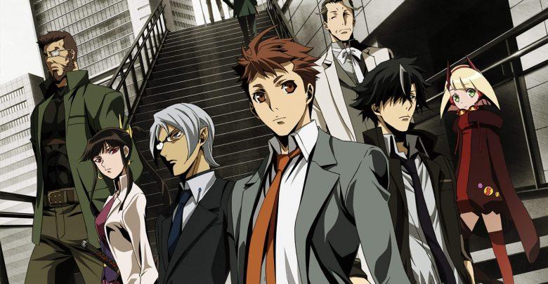Special Crime Investigation Unit Special 7 720p