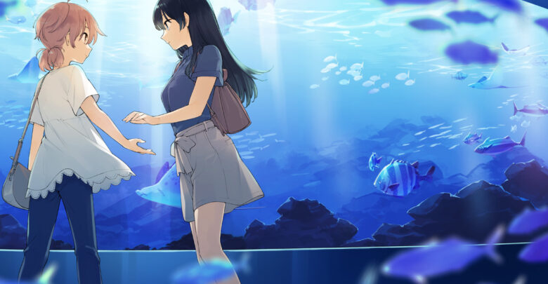 Download Yagate Kimi ni Naru 1080p x265 eng sub encoded anime