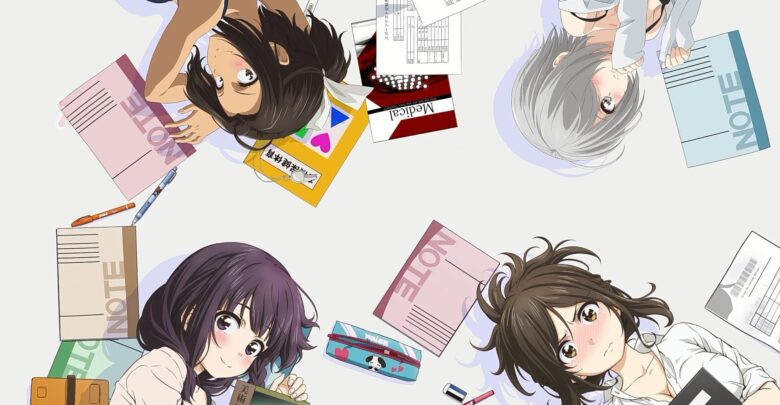 Nande Koko ni Sensei ga!? (Why the hell are you here, Teacher!?)