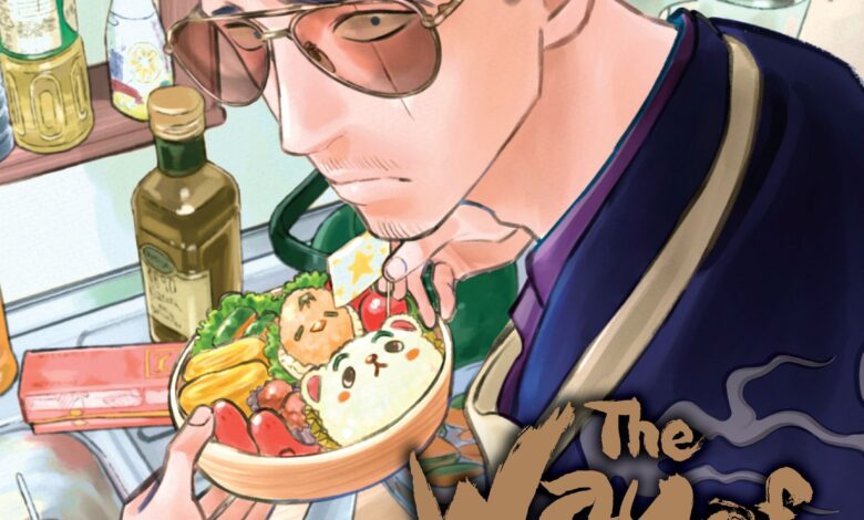 The Way Of The Househusband V04 (2020) (digital) (lucaz)